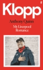Image for Klopp  : a Liverpool romance