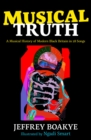 Image for Musical truth  : a musical history of modern Black Britain in 25 songs