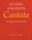 Image for Cantata