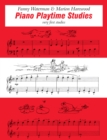 Image for Piano Playtime Studies