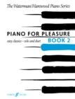 Image for Piano For Pleasure Book 2