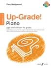 Image for Up-Grade! Piano Grades 1-2