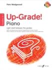 Image for Up-Grade! Piano Grades 0-1