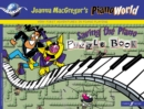 Image for PianoWorld: Saving the Piano Puzzle Book