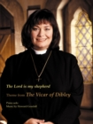 Image for Theme from The Vicar Of Dibley