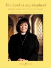 Image for The Lord Is My Shepherd (Theme from The Vicar of Dibley)