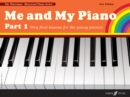 Image for Me and My Piano Part 1