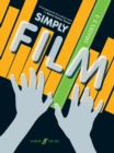 Image for Simply Film Grades 2-3