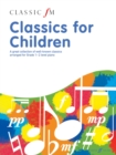 Image for Classic FM: Classics For Children