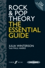 Image for Rock & Pop Theory: the Essential Guide