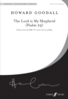 Image for The Lord is my Shepherd (Psalm 23)