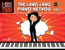 Image for The Lang Lang Piano Method: Level 1