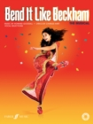 Image for Bend it like Beckham  : the musical