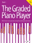 Image for The Graded Piano Player: Grade 1-2