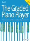 Image for The Graded Piano Player: Grade 2-3