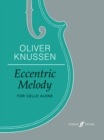 Image for Eccentric Melody