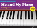 Image for Me and my piano