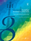 Image for Stringtastic Beginners: Double Bass