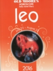 Image for Old Moore's Horoscope Daily Astral Diary 2016 Leo