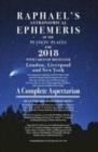 Image for Raphael's Ephemeris 2019