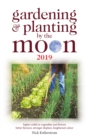 Image for Gardening and Planting by the Moon 2019