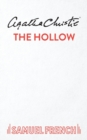Image for The Hollow : Play