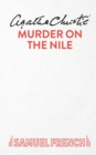 Image for Murder on the Nile : Play