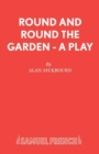 Image for Round and Round the Garden