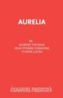 Image for Aurelia