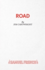 Image for Road  : a play