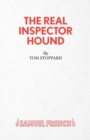 Image for The Real Inspector Hound