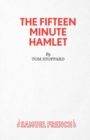 Image for The Fifteen Minute Hamlet