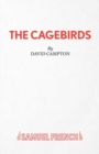 Image for The Cagebirds