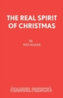 Image for The Real Spirit of Christmas