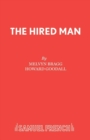 Image for The Hired Man : Musical