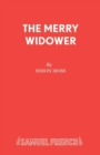 Image for The Merry Widower