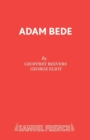 Image for Adam Bede