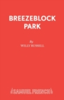 Image for Breezeblock Park