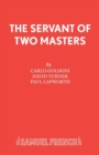 Image for The Servant of Two Masters