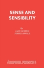 Image for Sense and sensibility