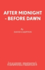 Image for After Midnight, before Dawn