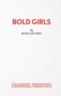 Image for Bold Girls