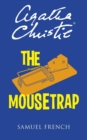 Image for The Mousetrap