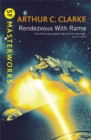 Image for Rendezvous with Rama
