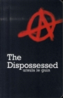 Image for The dispossessed