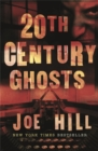 Image for 20th century ghosts
