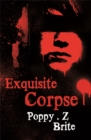 Image for Exquisite corpse