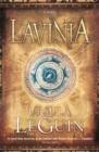 Image for Lavinia