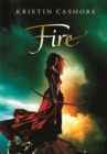 Image for Fire