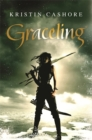 Image for Graceling